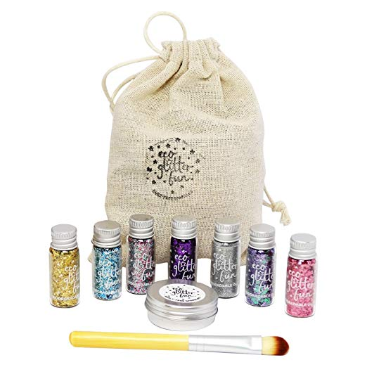 Build Your Own Linen Bag (Bottle x6)