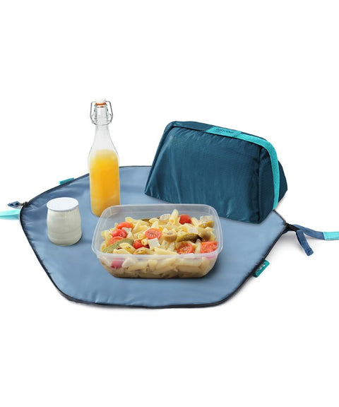 Roll'Eat - Eat'n'Out - Reusable Lunch Bag