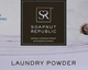 Soapnut Republic (Bulk) Laundry Powder