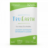 Tru Earth - Eco-strips Laundry Detergent - Fragrance-free