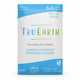 Tru Earth - Eco-strips Laundry Detergent - Fresh Linen