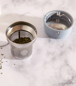 Frank Green Tea Infuser
