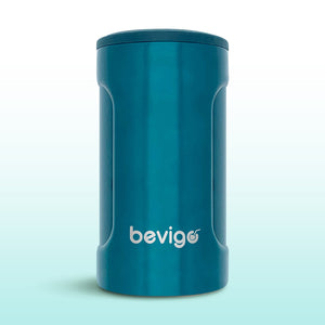 Bev-igloo Can Cooler - 12oz / 355ml Cans & Bottles