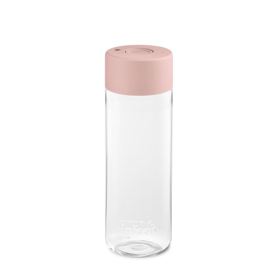 frank Green Reusable Bottle Next Gen 25oz/740ml