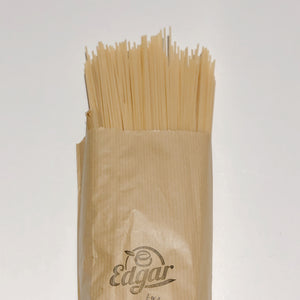 Organic Spaghetti from France