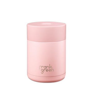 Frank Green Canister 475ml 16oz