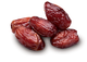 Organic Medjool Dates from Jordan