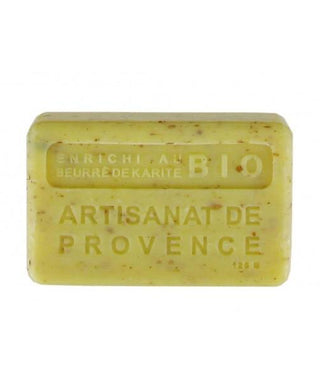 Soap from Marseille - 125g