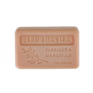Soap from Marseille - Lily of the Valley  鈴蘭香味肥皂