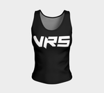 VRS Tank Top Fitted Tank Top (Regular) - Altered 3go
