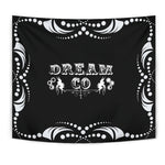 Dream CO Tapestry II  - Altered 3go