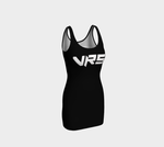 VRS RSR Dress Bodycon Dress - Altered 3go
