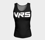 VRS Tank Top Fitted Tank Top (Long) - Altered 3go