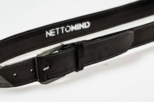 """KEY MESSAGE"" cool belt"
