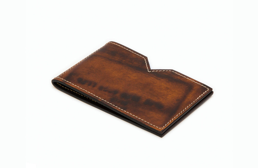 Slim & smart cardholder