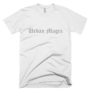 Open image in slideshow, Urban Magix T-Shirt