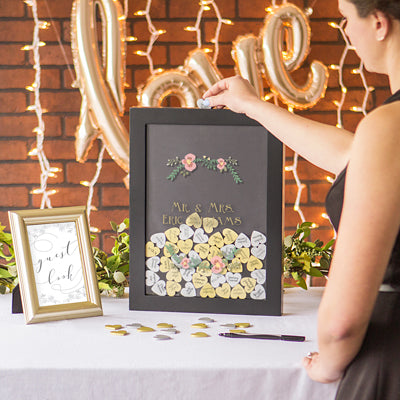 Guestbook & Guestbook Alternatives
