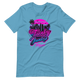Miami Nights Tee