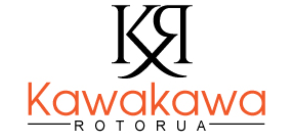 Kawakawa Skincare Products Gift Card