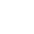 Black Arrow Moto Gear