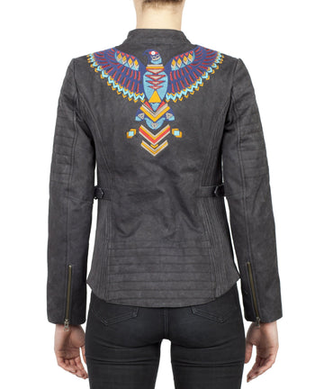 urban-tribe-motorcycle-jacket