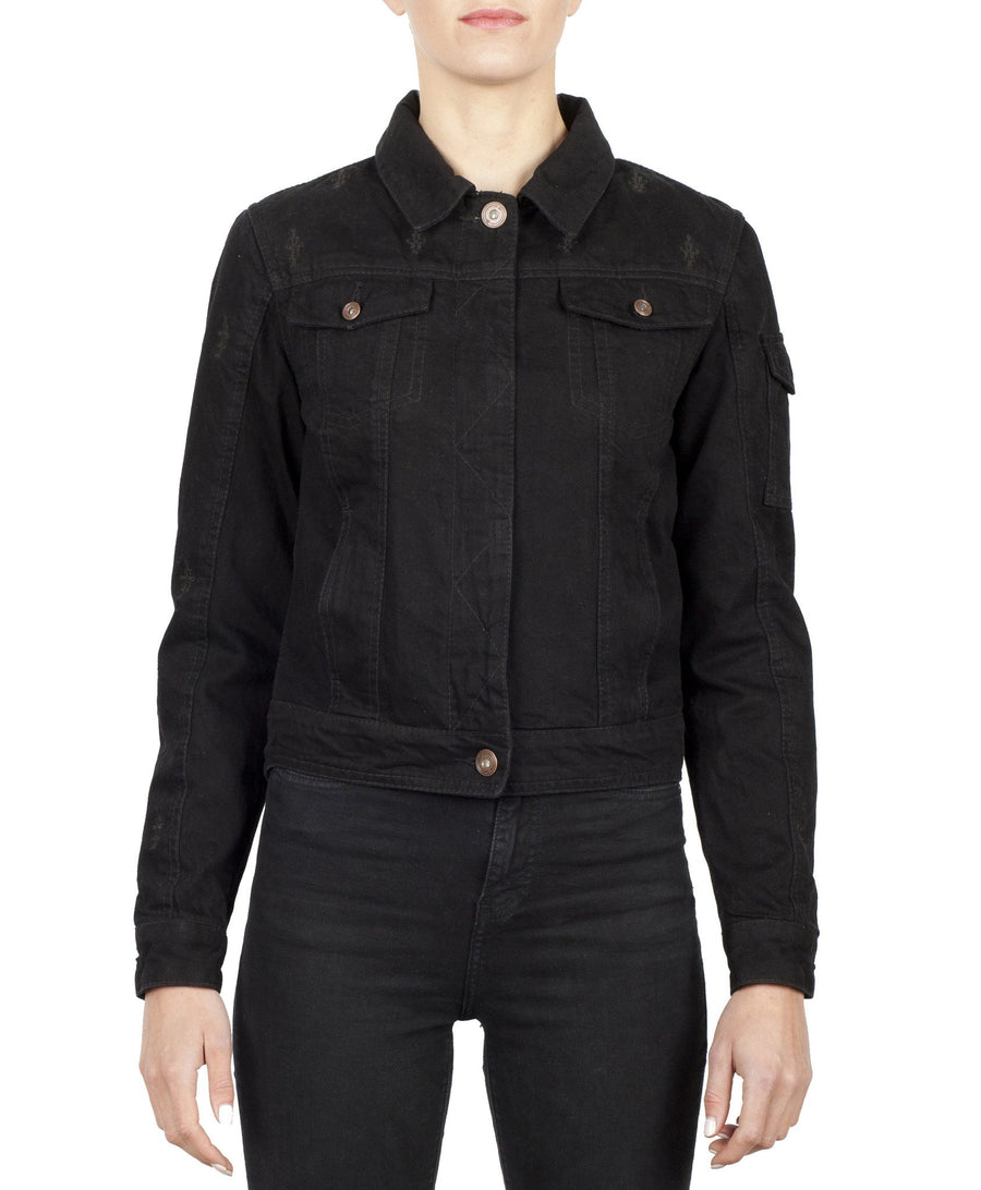 nowhere-bound-motorcycle-jacket-black