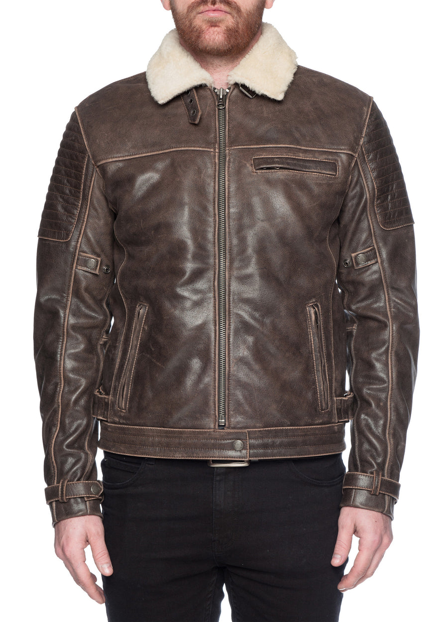 night-hawk-motorcycle-jacket-men