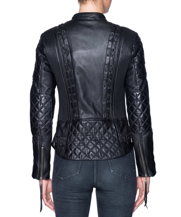 aint-no-sissy-motorcycle-jacket