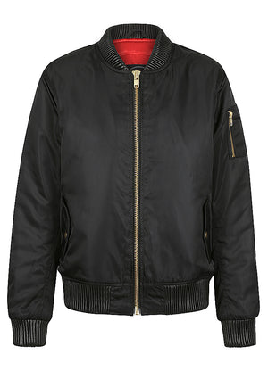Glory 2.0 Motorcycle Jacket PRE-ORDER
