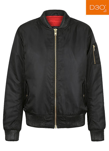 Glory 2.0 Motorcycle Jacket - Black Arrow Moto Gear