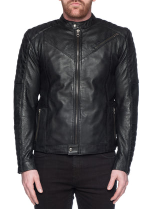 wild-free-motorcycle-jacket-men