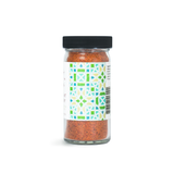 Ancient Halaby - Smoked paprika, Aleppo chile, Sumac
