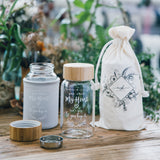限定贈品-幸福好瓶 Design Bottle #Lover