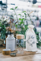 限定贈品-信念好瓶 Design Bottle #Faith