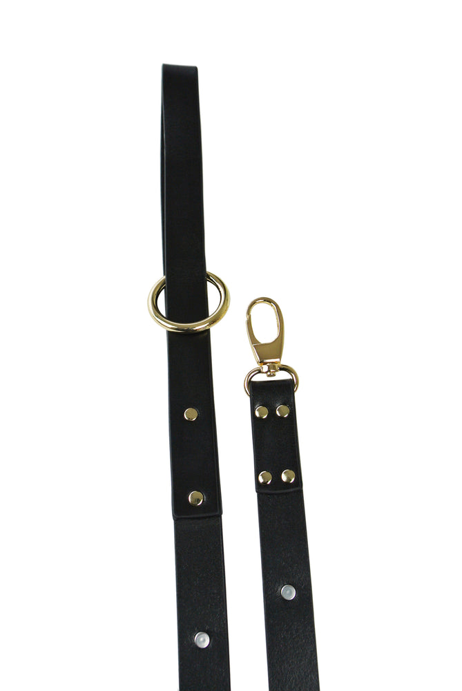Lightning Bolt Dog Lead