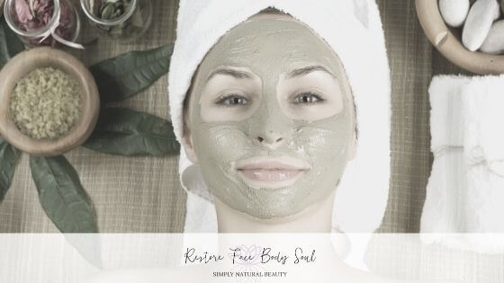 intensive-skincare-woman-with-treatment-mask