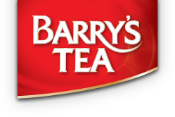 Barry's Tea USA