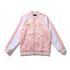 Bullfighting Bomber Jacket