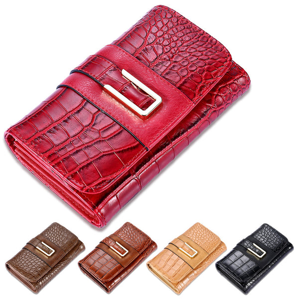 Women Purse Wallet