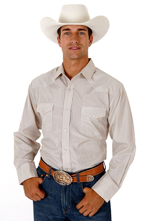 BASIC SOLID MENS TAN TONE/TONE ASSORTED PATTERNS SAME COLOR TONE ON TONE SOLID