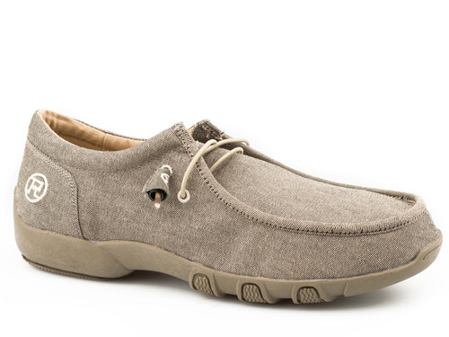 CHILLIN - MENS - ROPER SHOE