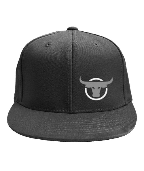 TWENTY HANDS HIGH Snapback Hat
