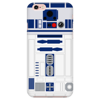 This is the droid you are looking for