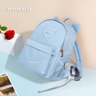 jual [BS1120] Landuo Diaper Bag - Hello Cutie