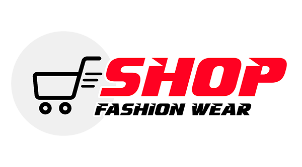 Shop Fashion Wear