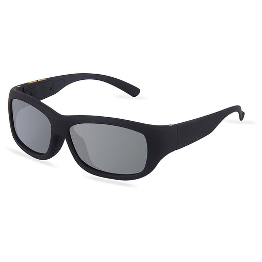 "Shadowtech Sunglasses ""Raider"" - HAYKU"