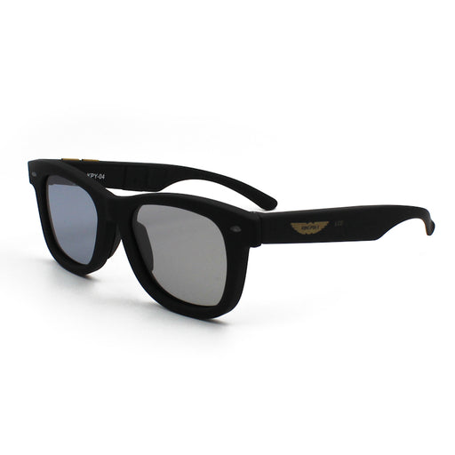 "Shadowtech Sunglasses ""Glam"" Auto Adjustable Transmittance - HAYKU"