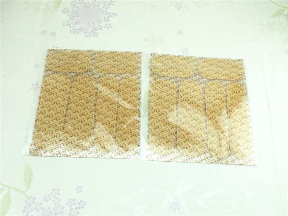 36Pcs in 1 Box Mymi Wonder Patch Lower Body Treatment Slimming Patch - HAYKU