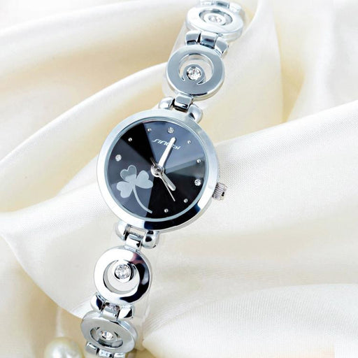 Fashion Ladies Watch - HAYKU