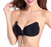 Magic Bra - Strapless Push Up - HAYKU